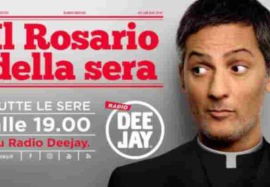 Fiorello ospite a Sanremo 2018 | Lo showman siciliano andrà al Festival, Baglioni euforico