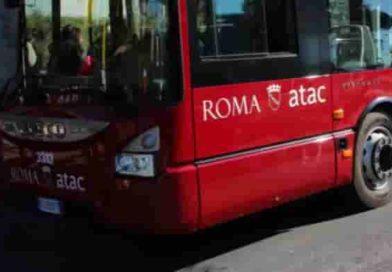 Sciopero bus-metro Roma 12 gennaio 2018   Pendolari e turisti sono avvisati