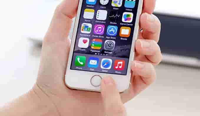 vulnerabilità sicurezza dispositivi apple