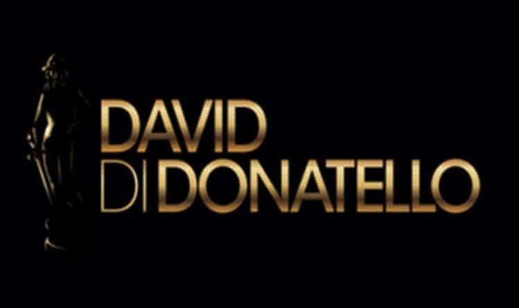candidati david di donatello 2018