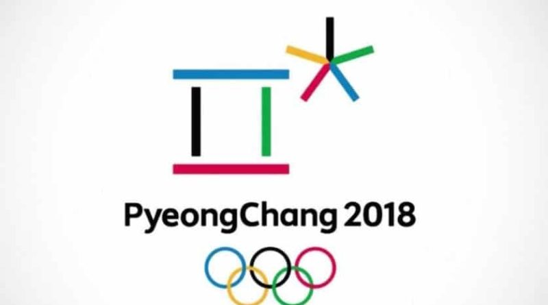 classifica medaglie olimpiadi pyeongchang 2018