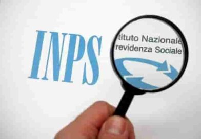 Come richiedere la disoccupazione Naspi Inps 2020 | Domanda, requisiti, importo e durata
