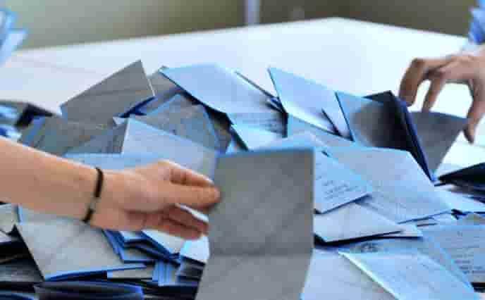 elezioni politiche 4 marzo 2018 liste candidati
