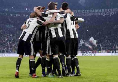 Juventus-Tottenham, andata degli Ottavi di Champions: la Juve delude, finisce 2-2 all'Allianz Stadium