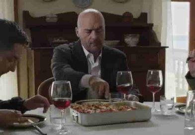 Ricetta della pasta 'Ncasciata | (VIDEO) Come preparare l'originale piatto della tradizione siciliana