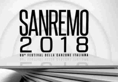 Sanremo 2018   Ermal Meta e Fabrizio Moro vincono il Festival della Canzone Italiana