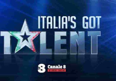Come partecipare a Italia's Got Talent | Iscriviti ai casting, è il tuo momento