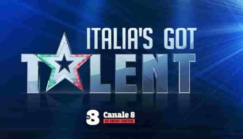 come partecipare a italia s got talent