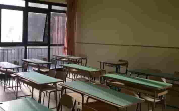 Concorso ATA - Scelta scuole