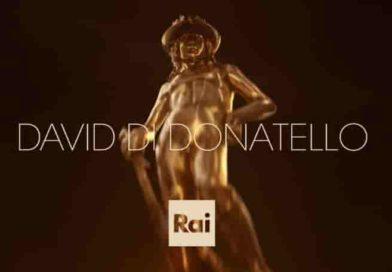 """David di Donatello 2018   """"Ammore e malavita""""MIGLIOR FILM, ecco tutti i PREMI assegnati"""
