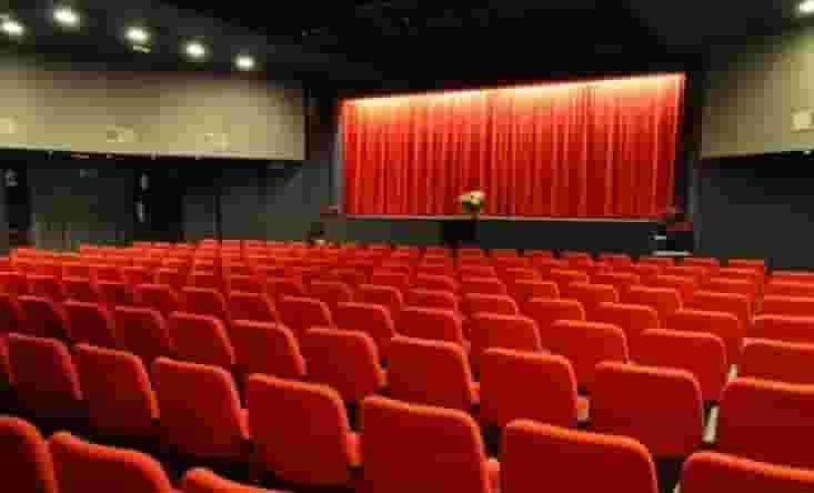 PROMO biglietti CINEMA