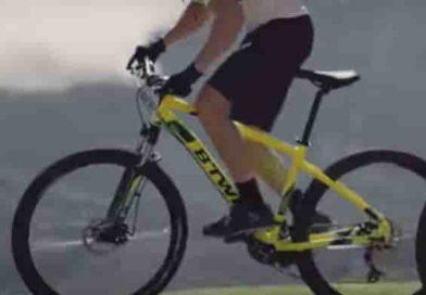 Decathlon richiama alcune biciclette | I telai potrebbero rompersi, ecco i modelli richiamati