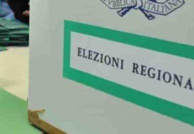 Elezioni Regionali Molise 2018 | Donato Toma (centrodestra) è il nuovo governatore