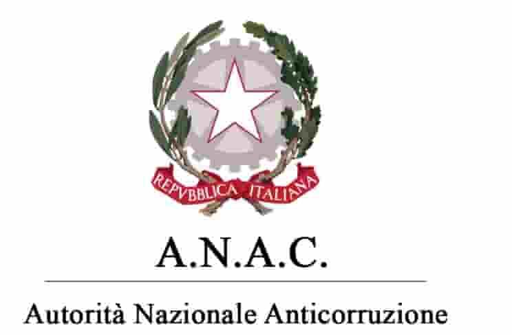 Concorso ANAC 2018