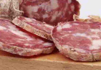 Listeria nel salame Spianata romana | Ritirato UN LOTTO dal mercato