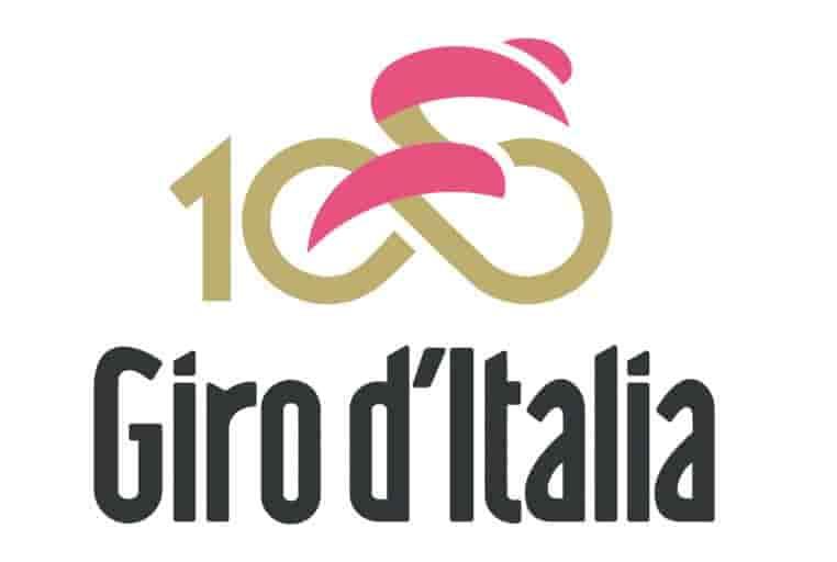 Albo d'oro del Giro d'Italia