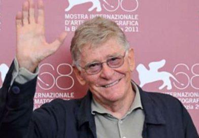 E' morto Ermanno Olmi   Regista, sceneggiatore e scrittore, aveva 87 anni