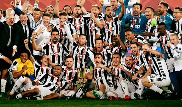 juventus milan finale coppa italia 2018