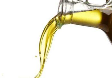 Consumi: l'olio d'oliva è leader mondiale   Crescita record (+49%) nel mondo in 25 anni