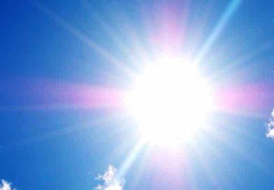 Previsioni meteo weekend 2-3 giugno 2018 | Il tempo previsto per sabato e domenica