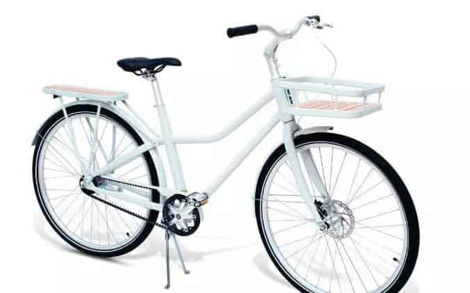 richiamo ikea bicicletta sladda