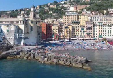 Spiagge Bandiera Blu 2018   Liguria, Toscana e Campania nelle prime tre posizioni
