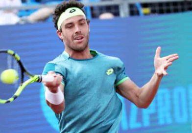 Marco Cecchinato batte Djokovic (VIDEO) | Nadal vince il Roland Garros per l'11esima volta