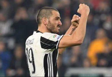 Bonucci Juventus si farà | L'incredibile affare col Milan è in dirittura d'arrivo