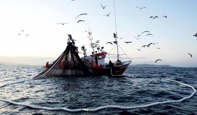 calendario fermo pesca 2018