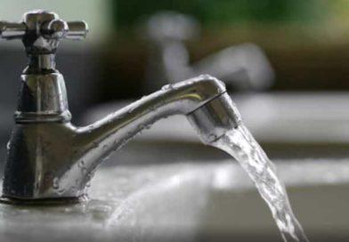 Come richiedere il bonus acqua 2020 (guida e moduli) | Usufruire degli sconti in bolletta ora è più facile