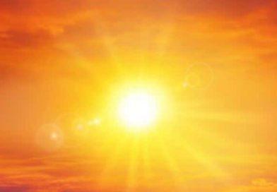 Previsioni weekend 21-22 luglio 2018 | Al Nord temporali, molto caldo al Centro-Sud