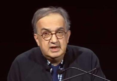 Sergio Marchionne è morto | L'ex ad della Fiat era ricoverato dal 28 giugno