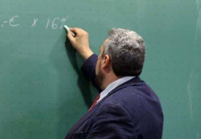 Assunzioni a tempo indeterminato per 57mila docenti | Arriva il via libera del Consiglio
