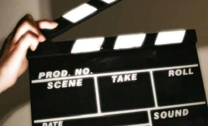 casting film internazionale puglia settembre 2018