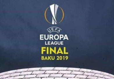 Gruppi Uefa Europa League 2018-2019 | Ecco il calendario completo della nuova edizione (da stampare)