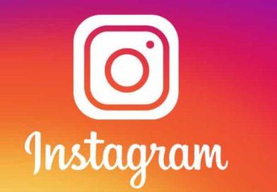 Instagram down | Il popolare social multimediale non funziona, gli utenti si sfogano su Twitter