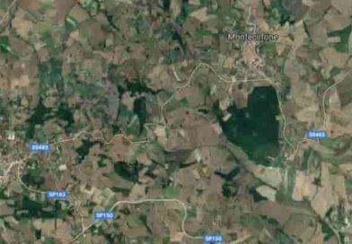 Terremoto, altra scossa vicino Montecilfone | La terra trema ancora in provincia di Campobasso