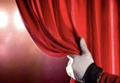 Casting teatrale a Taranto (domenica 7 ottobre) | Si cercano attori, ballerini, vocalist e altre figure