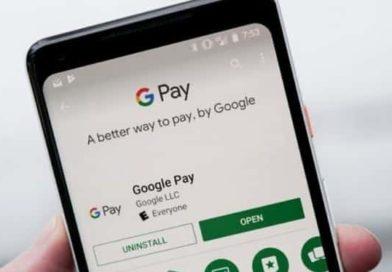 Google PAY è sbarcato in Italia | Ecco come effettuare pagamenti, inviare e ricevere denaro