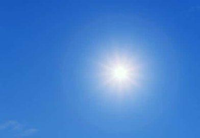 Previsioni weekend 15-16 settembre | Clima ancora estivo, temperature sopra le medie stagionali