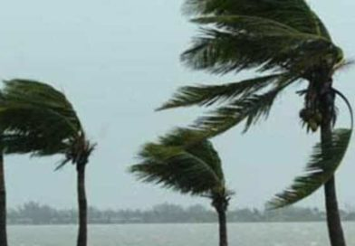 Allerta meteo rossa 30 ottobre | Massima attenzione in 5 regioni, il maltempo fa 10 vittime