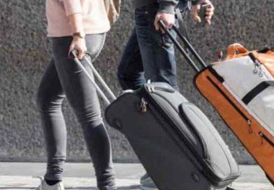 Bando Itaca Inps 2019 2020 per figli di dipendenti pubblici | Borse di studio per soggiorni scolastici all'estero