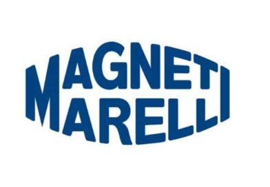 Magneti Marelli venduta ai giapponesi di Calsonic Kansei | Addio a un altro pezzo d'Italia