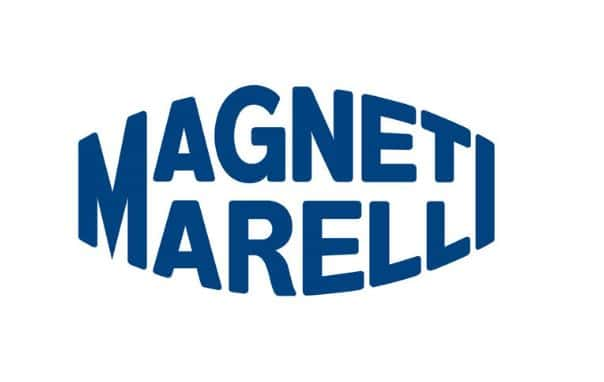 Magneti Marelli venduta