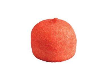 Marshmallow Palla Rossa ritirati dal mercato | Rischio chimico in un lotto di confezioni