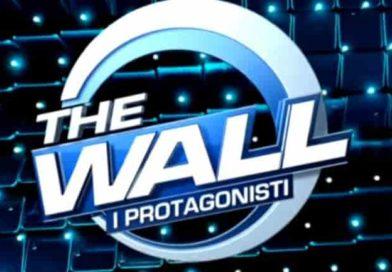 Come iscriversi a The Wall   Gerry Scotti ti aspetta su Canale 5