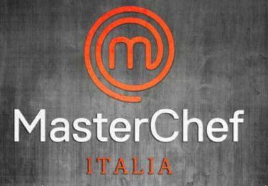 Partecipare a MasterChef Italia   Come fare per iscriversi ai casting