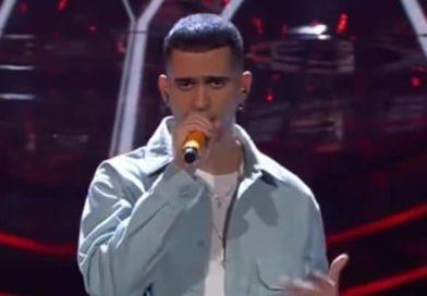 Testo Gioventù bruciata Mahmood (VIDEO)   Il brano di Sanremo Giovani 2018