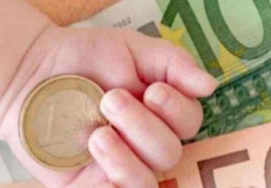 Domanda bonus bebè 2019 Inps | Come richiedere l'assegno di natalità, requisiti e quanto spetta