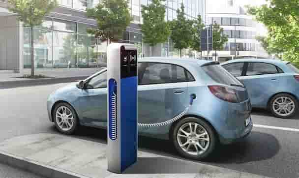 Ecobonus auto ed Ecotassa